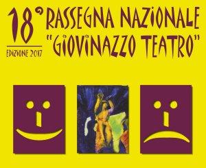 """18° Rassegna Nazionale """"Giovinazzo Teatro"""""""
